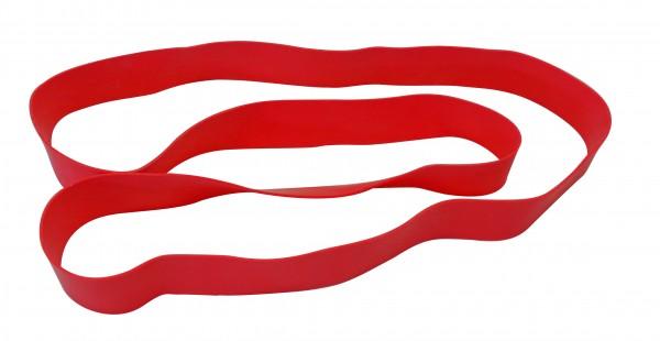 Palettenspannband Rot 480mm x 20mm x 1mm