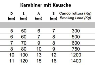 TD-Karabiner-mit-Kausche-1