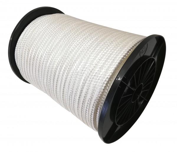 Seil aus Nylon, Polyamid, Perlon