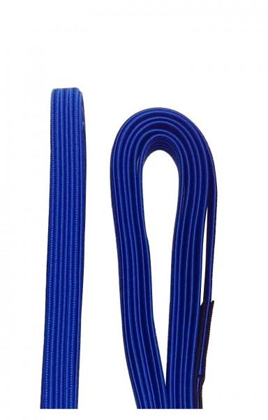 Palettenspannband Blau 1500mm x 16mm x3mm
